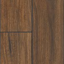 Armstrong Laminate Flooring Cleaning Instructions by Amazing Armstrong Laminate Flooring Installation Instructions