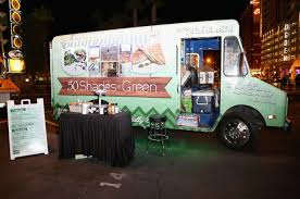 Study Ranks Houston As Generally Friendly To Food Trucks | AM 740 ...