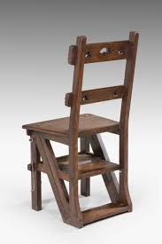 A 19th Century Oak Folding Library Chair (Ref No. 6468) - Windsor ... Upholstery Wikipedia Fniture Of The Future Victorian New Yorks Most Visionary Late Campaign Style Folding Chair By Heal Son Ldon Carpet Upholstered Deckchairvintage Deck Etsy 2019 Solutions For Your Business Payless Office Aa Airborne Chair With Leather Cover And Black Lacquered Oak Civil War Camp Hand Made From Bent Oak A Tin Map 19th Century Ash Morris Armchair Maxrollitt Queen Anne Wing 18th Centurysold Seat As In Museum On Holdtg Oriental Hardwood Cock Pen Elbow Ref No 7662