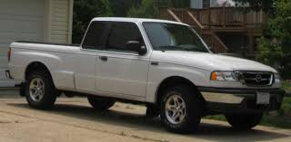 2004 Mazda B-series Truck   BestCarMag.com Used Car Mazda Bseries Pickup Honduras 1997 Pick Up Ford And Pickups Faulty Takata Airbags Consumer Reports Bseries V 40 At 4wd Techniai Bei Eksploataciniai Duomenys 31984 Mazda Bseries Truck Right Front Door Assembly Oem Get Recalls On 2006 Ranger Fixed Now 2004 Bestcarmagcom Car10a20 At Edmton Motor Show 2010 Flickr 2007 B2300 2dr Regular Cab Sb In Athens Tn H Truck 766px Image 10 Upgrade Your Status With Se In Gasp Inventory