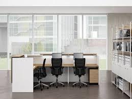 mobilier de bureau aix en provence dmb design mobilier bureau spécialiste des aménagements tertiaires
