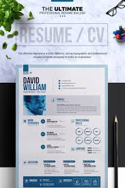 Job / CV Builder With Ms Word Resume Template Cv Templates Resume Builder With Examples And Mplates Best Free Apps For Android Devices Cv Plusradioinfo Cvsintellectcom The Rsum Specialists Online Maker Online Create A Perfect Now In 5 Mins Professional Examples Pdf Apk Download Creative Websites Nversreationcom 15 Free Tools To Outstanding Visual Make Resume That Stands Out Just Minutes Enhancv Builder 2017 Maker Applications Appagg