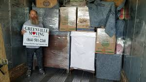 Greenville Asheville Moving Company Love ABF Freight U-Pack Upstate ... Abf Freight Forms And Documents Arcbest Contract Conference Call 04122018 Truckingboards Ltl Names 2019 Load Team Thetruckercom Yrc Worldwide Wikipedia Conway Workers In Buffalo Reject Teamsters Joccom System Local 150 Exhibit 18 Ibt Joint Council 10 New England Files Appeal To Geb On Proposed 2009 Ar Wrap Coverqxp Industry Councils There Were So Many Women Who Paved The Way Topic