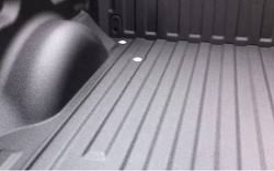 Best Truck Bed Liner Bed Liner Reviews Spray on Truck BedLiner