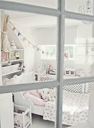 chambre bebe fille complete chambre enfant fille creations savoir faire com saloncsf