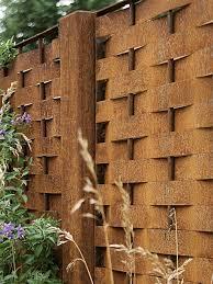 Halloween Cemetery Fence Diy by Fence Building Diy U0026 Ideas Diy