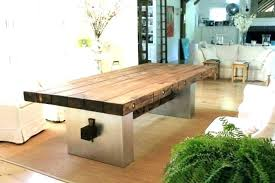 Best Wood For Dining Table Top Wooden With Glass Online India Room Solid Flip