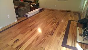 innovative brazilian koa hardwood flooring 34 x 5 brazilian koa