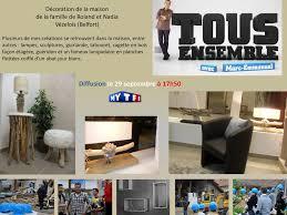 chambre d hote tf1 replay source d inspiration chambre d hote tf1 ravizh com