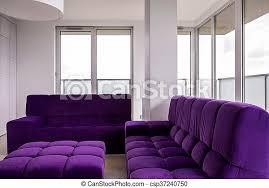 lila wohnzimmer möbel wohnzimmer lila bild moderne