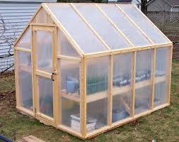 best 25 small greenhouse ideas on pinterest diy greenhouse