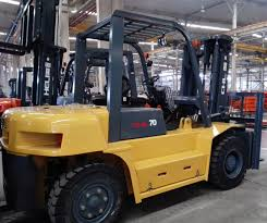 China New Diesel Forklift 7 Ton Photos & Pictures - Made-in-china.com 7nmitsubishifusolumebodywwwapprovedautocoza Approved Auto China Used Nissan Dump Truck 10tyres Tipping 7 Ton 1962 Lad Dodge D307 Platform Images Of Maltese Buses Warwheelsnet M1078 Lmtv 2 12 4x4 Drop Side Cargo Index General Freight Fg Delivery Ltd Stock Photos Alamy Dofeng Small Tipper Dumper Factory Direct Sale Tons Harvester Transport Low Bed Tons Boom Truck Or Cargo Crane With Manlift Quezon City For Hire Junk Mail Benalu Tippslap4axl38vikt7tonsiderale92 Sweden 2018