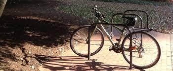 sustainable cus transportation nc state university