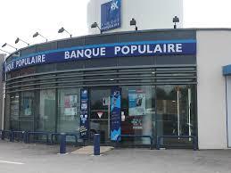 banque populaire bourgogne franche comté siège banque populaire bourgogne franche comté 35 r chatillon 25480