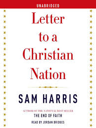 Letter to a Christian Nation The Free Library of Philadelphia