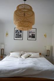schlafzimmer ideen inspiration schlafzimmer gestalten