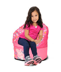 100 Kids Bean Bag Chairs Walmart Peppa Pig Chair Inventory Checker BrickSeek