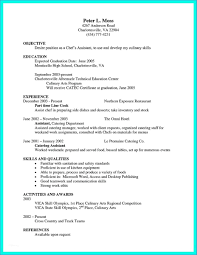12 Line Cook Skills Resume Examples | Radaircars.com Line Chef Rumes Arezumei Image Gallery Of Resume Breakfast Cook Samples Velvet Jobs Restaurant Cook Resume Sample Line Finite Although 91a4b1 3a Sample And Complete Guide B B20 Writing 12 Examples 20 Lead Full Free Download Rumeexamples And 25 Tips 14 Prep Ideas Printable 7 For Cooking Letter Setup Prep Sap Appeal Diwasher Music Example Teacher