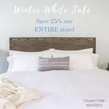 30% Off - Thomas Lee Coupons, Promo & Discount Codes - Wethrift.com Ideas Get Home Fniture With Nfm Coupons For Your Best Design Coupon Code Sales 10180 Soldier Systems Daily Save The Tax Nebraska Mart Classes Nfm Natural Foundations In Musicnatural Music Huge Giveaway Discount Netwar 50 Off Honey Were Coupons Promo Discount Codes Wethriftcom Tv Facts December 2 2018 Pages 1 44 Text Version Fliphtml5 Yogafit Coupon Discounts Staples Laptop December