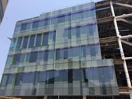 Jangho Curtain Wall Canada Co Ltd by Curtain Wall Fixers Mate Jobs Centerfordemocracy Org