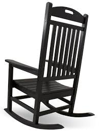 Polywood Jefferson Rocking Chair - Qasync.com - Jefferson Recycled Plastic Wood Patio Rocking Chair By Polywood Outdoor Fniture Store Augusta Savannah And Mahogany 3 Piece Rocker Set 2 Chairs Clip Art Chair 38403397 Transprent Png Polywood Style 3piece The K147fmatw Tigerwood Woven Black With Weave Decor Look Alikes White J147wh Bellacor Metal Mainstays Wrought Iron Old