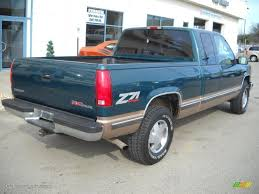1997 Gmc Sierra Sle - News, Reviews, Msrp, Ratings With Amazing Images 1997 Gmc 3500 Dump Truck With Plow For Auction Municibid Sierra 1500 Photos Informations Articles Bestcarmagcom Pin By Blake Finch On Old Truck New Rims Pinterest Chevrolet Sonoma Specs And Strongauto Pickup Item Da3318 Sold Marc 2500 Questions Are The Tail Dash Lights Controlled Gmc W 75 Fisher Minute Daily Driver Sale In Sierra Sle Id 19433 Sierra Pu Weaver Bros Auctions Ltd