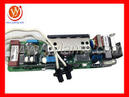 original projector l ballast circuit board for dell 3200mp
