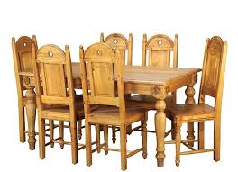 Antique Reproduction Furniture Antiquefurniture Lovable Expensive Wood Dining Tables Dsko All Nite Graphics