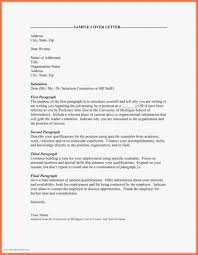 Cover Letter: Addressing Cover Letter Unknown Person Resume ... How To Write A Cover Letter Get The Job 5 Reallife Resume Formats Find Best Format Or Outline For You Unique Writing Address Leave Latter Can Start Writing Assistant Store Manager Resume By Good Application What Makes Sample An Experienced Computer Programmer Fiddler Pre Written Agenda Voice Actor Mplates 2019 Free Download Resumeio Cstruction Example Tips Genius Career Center Usc Letter Judge Professional