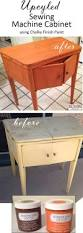 Americana Decor Chalky Finish Paint Colors by 100 Best Chalky Finish Paint U0026 Milk Paint Images On Pinterest