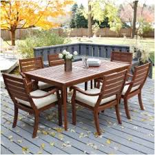 Dining Table Set Walmart Canada by Furniture Patio Dining Sets Home Depot Ty Pennington Quincy 5