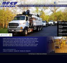 100 Truck Rental Cleveland Bestsupply Competitors Revenue And Employees Owler