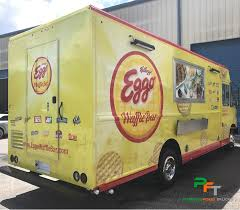 Eggo Waffle Food Truck | Palm Coast | Premier Food Trucks Eggo Waffle Food Truck Palm Coast Premier Trucks The 10 Most Popular Food Trucks In America 2018 Winnipeg Guide Peg City Grub Tourism Whats A Truck Washington Post Johnnyroetsftairnewodtruckforsale Vintage For Sale Cversion And Restoration Home Company Cp0165230 Cart Trailer Mobile Custom Icecream Auntie Annes United States Brand New Vehicle Vs Preowned Ccessions