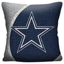 Dallas Cowboys Crib Bedding Set by Buy Dallas Cowboys Bedding From Bed Bath U0026 Beyond