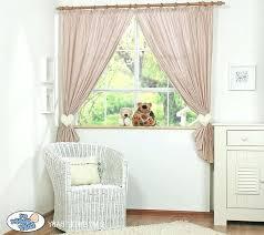 rideaux chambre bébé rideau occultant chambre bebe daccoration ikea rideaux chambre bebe