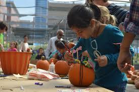 Pumpkin Patch Dfw Metroplex by Fall Festival At Calloway U0027s Nursery Plano Magazine