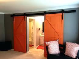 Child Proof Locks For Cabinet Doors sliding glass door locks child proof doortodump us child locks for