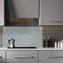 suchergebnis auf de für spritzschutz küche glas