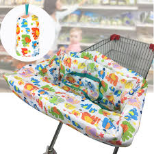 Baby Kid Child Shopping Trolley Cart Seat Pad High Chair Cover Protective  Mat ! | EBay Tripp Trapp Chair Red Custom Made High Grade Authentic Siamese Hotel Restaurant Ding Chair Cover Linen Cottonin Cover From Home Garden On Aliexpresscom Amazoncom X Easy Way Products 20910gf58030 High 240 15cm Lace Bowknot Burlap Sashes Natural Hessian Jute Linen Rustic Tie For Wedding Decor Diy Crafts Foot Rest For Ikea Antilop Secure The Ends Graco Chairs Ideas Eddie Bauer Replacement Childrens Fniture Protector Baby Accessory Kids Custom Cushion Dinosaur World Newport Or Safety First Pad Buffalo Plaid Evenflo Professional Quality Pleated Romantic Oceanfront Back Flower Banquet Bow Christmas Birthday Formal