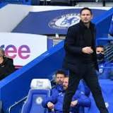 'Individual mistakes' cost Chelsea in 3-3 draw, says Lampard