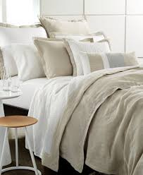 Macys Bedding Collections by Hotel Collection Linen Natural Full Queen Duvet Cover Queen