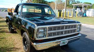 100 Warlock Truck 20 1979 Dodge Pictures And Ideas On Meta Networks