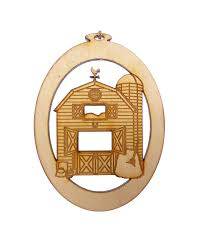 Rustic Barn Christmas Ornaments | Palmetto Engraving Kiss Keep It Simple Sister Pottery Barninspired Picture Christmas Tree Ornament Sets Vsxfpnwy Invitation Template Rack Ornaments Hd Wallpapers Pop Gold Ribbon Wallpaper Arafen 12 Days Of Christmas Ornaments Pottery Barn Rainforest Islands Ferry Coastal Cheer Barn Au Decor A With All The Clearance Best Interior Design From The Heart Art Diy Free Silhouette File Pinafores Catalogs
