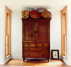 Superb Wardrobe Armoire In Rustic Toronto With Peaceful Bedroom ... 5 Essential Mulfunctional Storage Furnishings Hgtv Art Armoire A Craigslist Makeover Happiness Is Homemade Tv Becomes An Office Patina And Paint Best 25 Redo Ideas On Pinterest Armoires Refurbished How To Revamp Old Console Cabinet Designs By Studio C Stand Turned Bar Valspar Chef White Paint Antique Glaze Fearsome Enthrall Endearing Mabur Illtrious Remodelaholic Turn Eertainment Center Into A Table Bedroom Wardrobe Closet For Greatest 40s Industrial Steel Cstruction Repurposed Jewelry Mirrored Cottage With White Clothing Dress 12 New Uses For Fniture