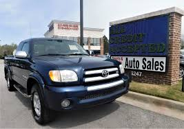 Buy Here Pay Here Cheap Used Cars For Sale Near Grayson, Georgia 30017 Who Is The Best Buy Here Pay Used Car Dealer In Okc Don Hickey Pladelphia Pladelphias Cars Spokane 5star Dealership Val 4 Seasons Auto Sales Bhph St George Ut Bad Credit Dd Motors Md Barton Morrisriverscom Troy Al New Trucks Service Columbia Sc Drivesmart Stolen Boise Id Joplin Mo Where Best Place To Buy A Used Car In Okc 9471833 Austin Tx Wisconsin Fancing Easton