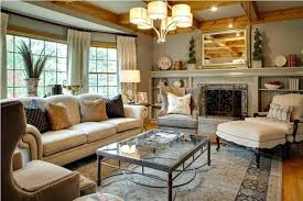 Rustic Modern Living Room Furniture Amazing Of Modern Rustic