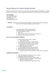 Resume: Customer Service Resumes Valid Sample Teen Resume ... Teen Resume Template Rumes First Time Job Beginner Nurse Teenage Examples Collection Sample Best High School Student Writing Tips Genius Lux Profile Example Document And August 2018 My Chelsea Club Guide For 2019 Customer Service Valid Incredible Workesume Of Proposal