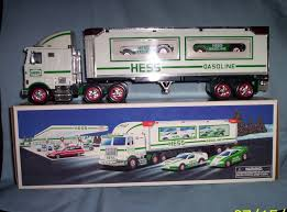 1997 HESS TOY TRUCK & Racers - $19.99 | PicClick Hess Toy Truck Cvetteforum Chevrolet Corvette Forum Discussion How Much Is A Worth Best Resource 1990 Original Tanker Advertising Marketing 19 X 16 Collectors 2015 Fire And Ladder Rescue Lot Of 5 Trucks Plane Tractor All Various Sizes Amazoncom 1977 Toys Games Toys Values Descriptions Wdtr1002 Electric Kids Motorcycle Bikeelectric Motors For Children 2002 With By The Year Guide 2008 Hess Toy Truck And Front Loader 2017 Sale Now Youtube