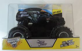 Hot Wheels Monster Jam Mohawk Warrior 1:24 And 48 Similar Items ... Product Page Large Vertical Buy At Hot Wheels Monster Jam Stars And Stripes Mohawk Warrior Truck With Fathead Decals Truck Photos San Diego 2018 Stock Images Alamy Online Store Purple 2015 World Finals Xvii Competitors Announced Mighty Minis Offroad Hot Wheels 164 Gold Chase Super Orlando Set For Jan 24 Citrus Bowl Sentinel Top 10 Scariest Trucks Trend