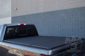2017 F250/F350 Extang Solid Fold 2.0 Tonneau Cover (Short Bed) 83486 Extang Express Tonneau Cover Covers Gallery Ct Electronics Attention To Detail 052011 Dodge Dakota Solid Fold 20 Lvadosierracom Roll Up Or Trifold Coverneed Some Truck Bed Northwest Accsories Portland Or By Pembroke Ontario Canada Trucks How To Install Full Tilt Youtube Trifecta Soft Trifold 52017 Ford F150 Northeast Brand New In Box Extang Trifecta Tonneau Cover Folding Partcatalogcom Exngtrifecta20pla Toolbox Trux Unlimited